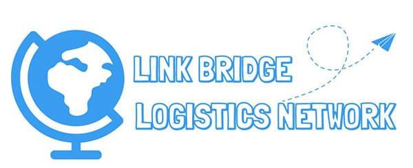 linkbridge-logo-dk