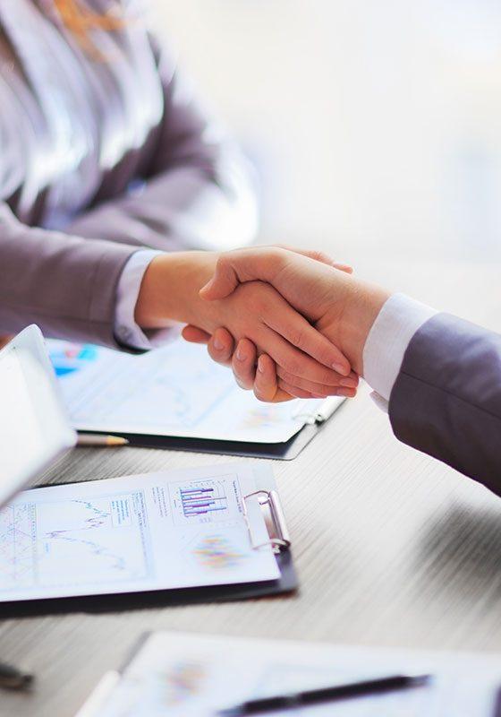 trust-handshake-resized